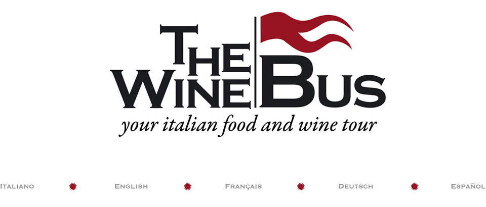 thewinebus